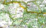 Aveyron409.jpg
