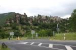 Aveyron415.jpg