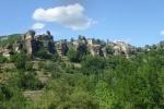 Aveyron416.jpg