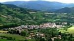 Aveyron417.jpg